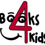 Books4Kids_Logo1